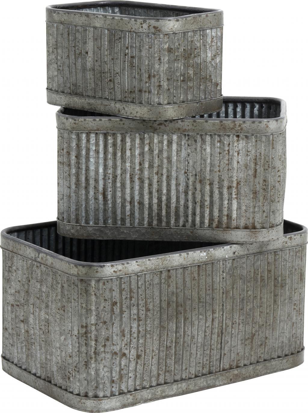 metalen-bakken---metaal---grijs---21x24-26x31-31x38---nordal[0].jpg